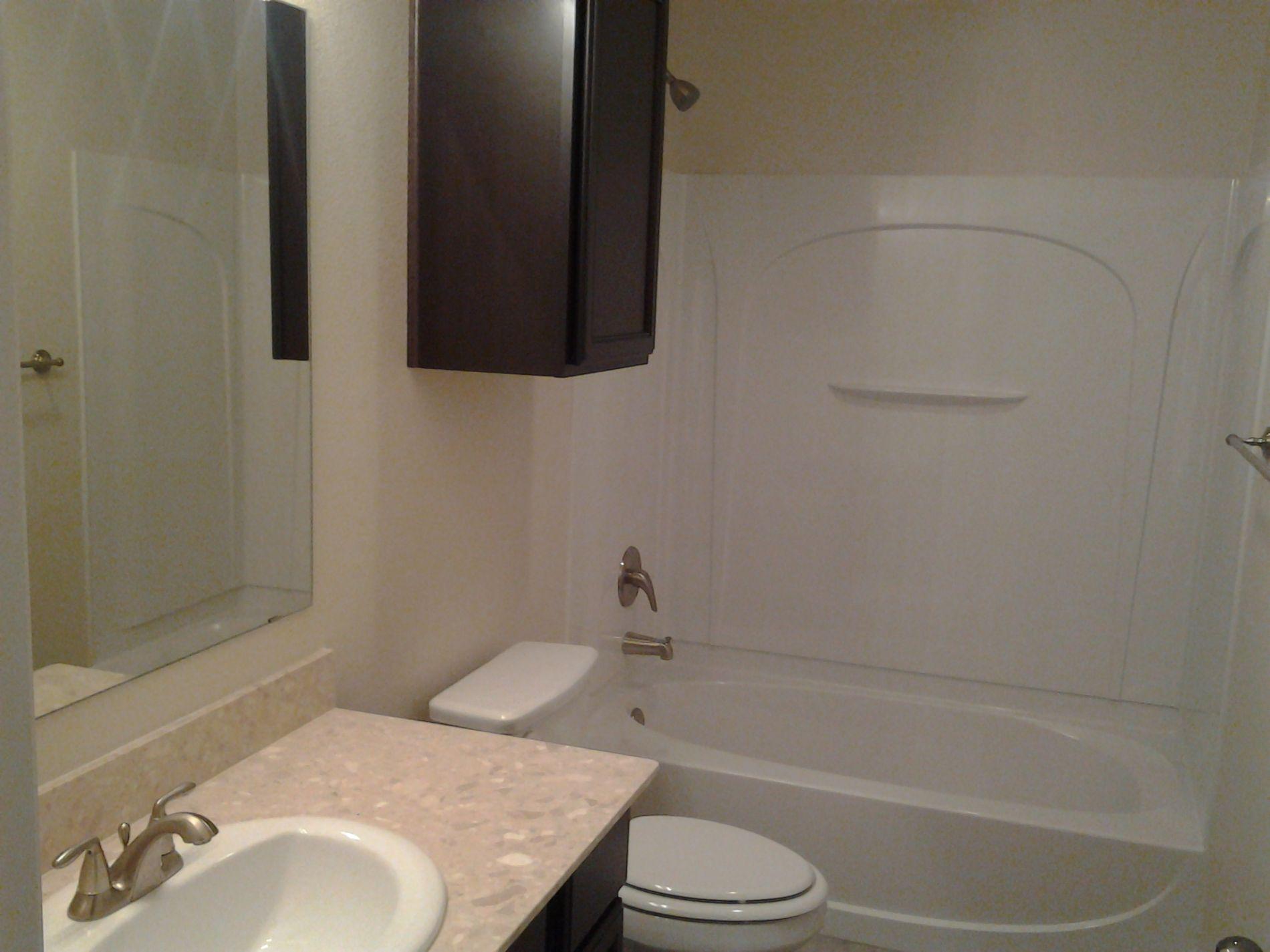 Bathroom Vanities Lubbock Tx Vanity Ideas - Bathroom remodel lubbock tx