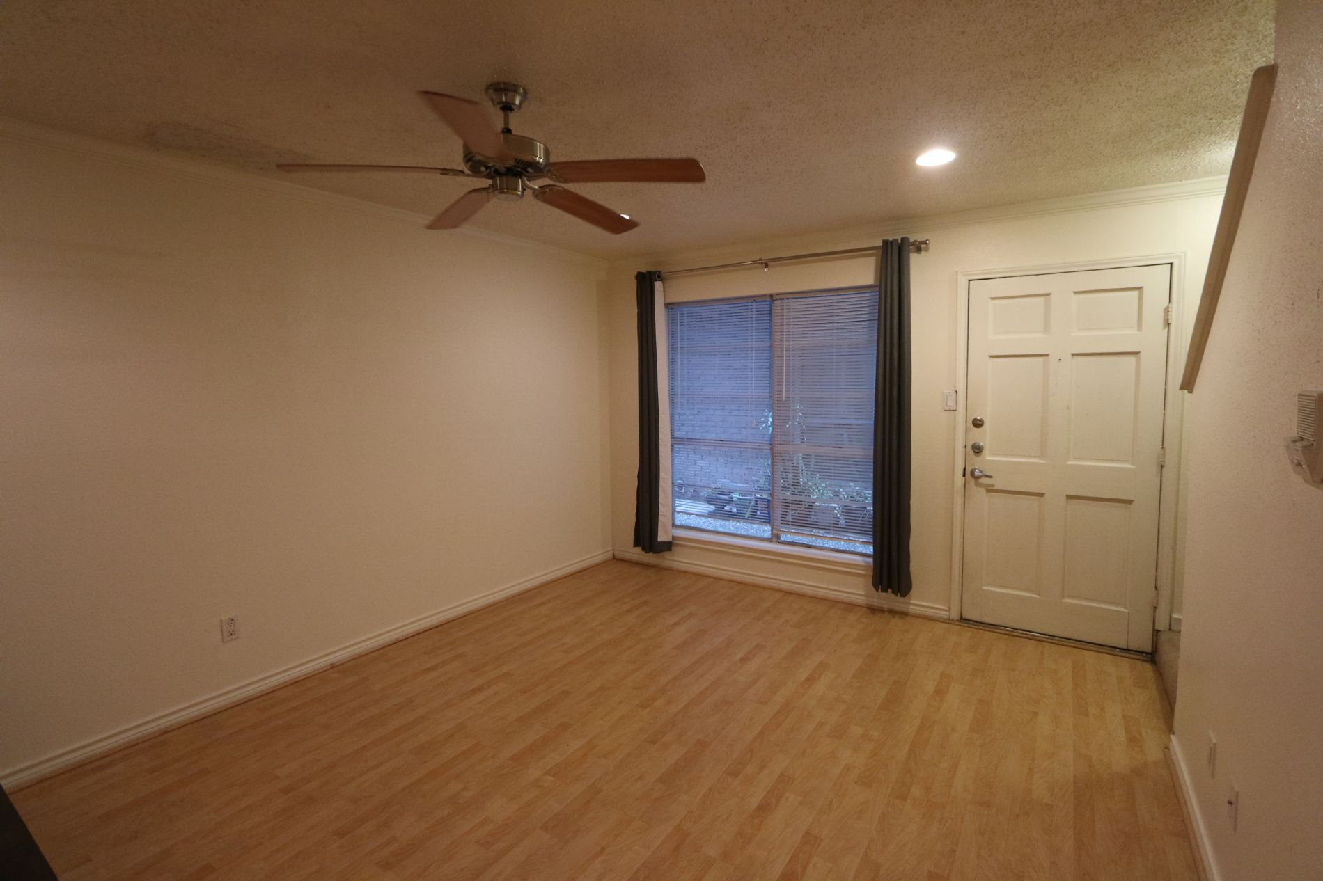Homes & Apartments for rent in New Jersey.