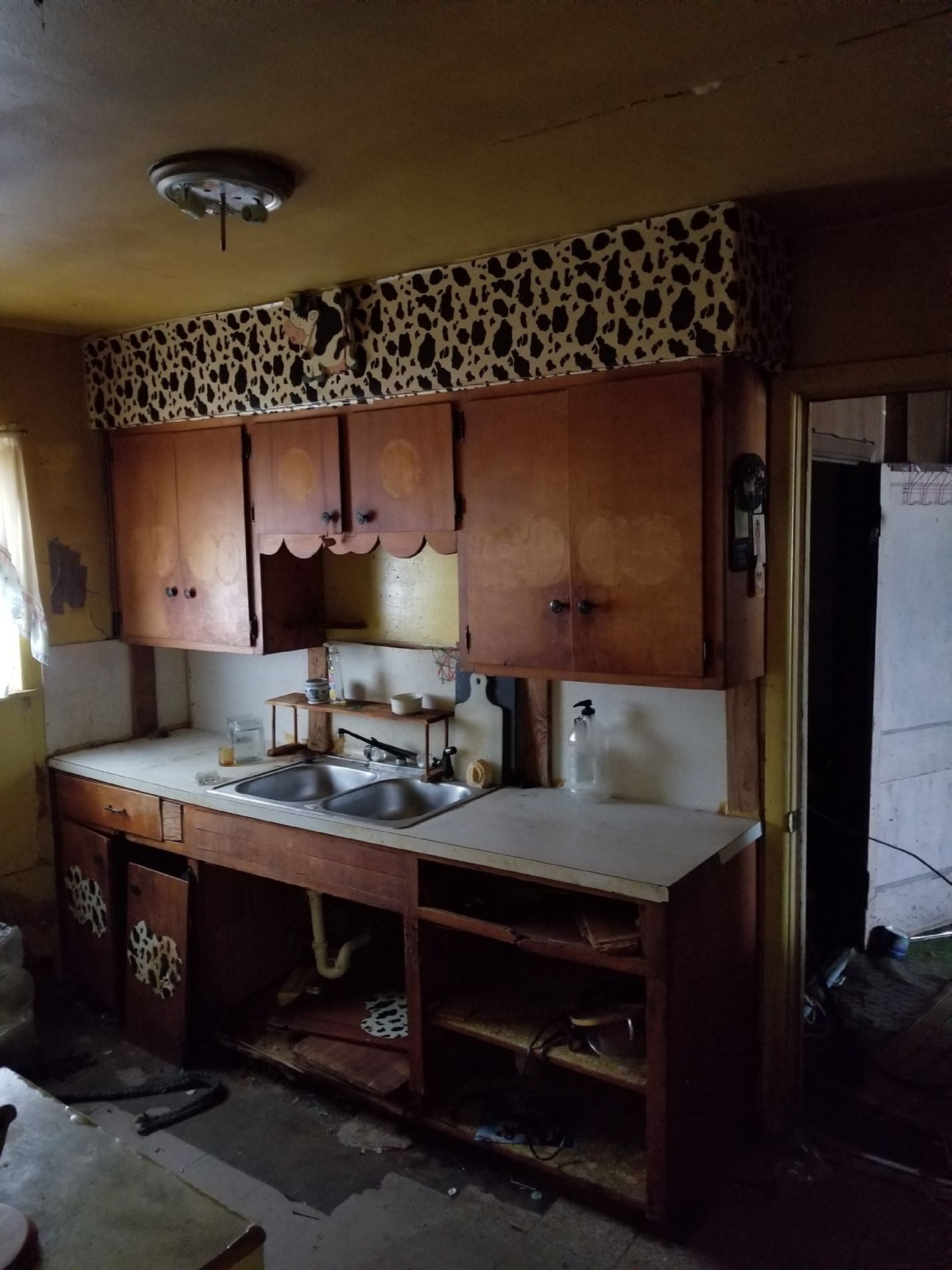 Nice Donu0027t Miss Out On This Fixer Upper Priced At Only $53.7K Appraised At 95K!!    1901 Glenfield Dr, Corpus Christi TX